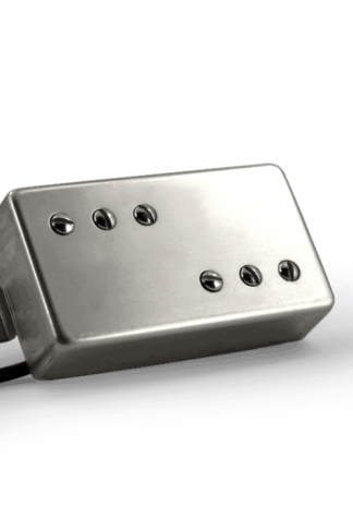 Lindy Fralin P-92 Bridge Pickup