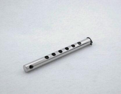 Callaham Upgraded Main String Shaft for Bigsby Vibratos