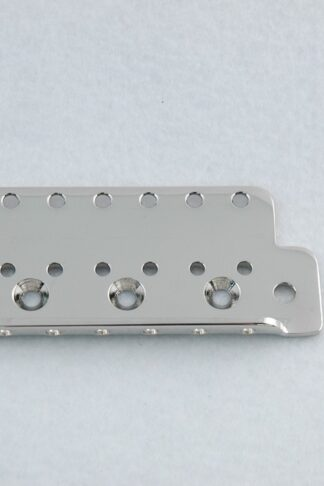 Callaham Top plate for Vintage S Model Bridge